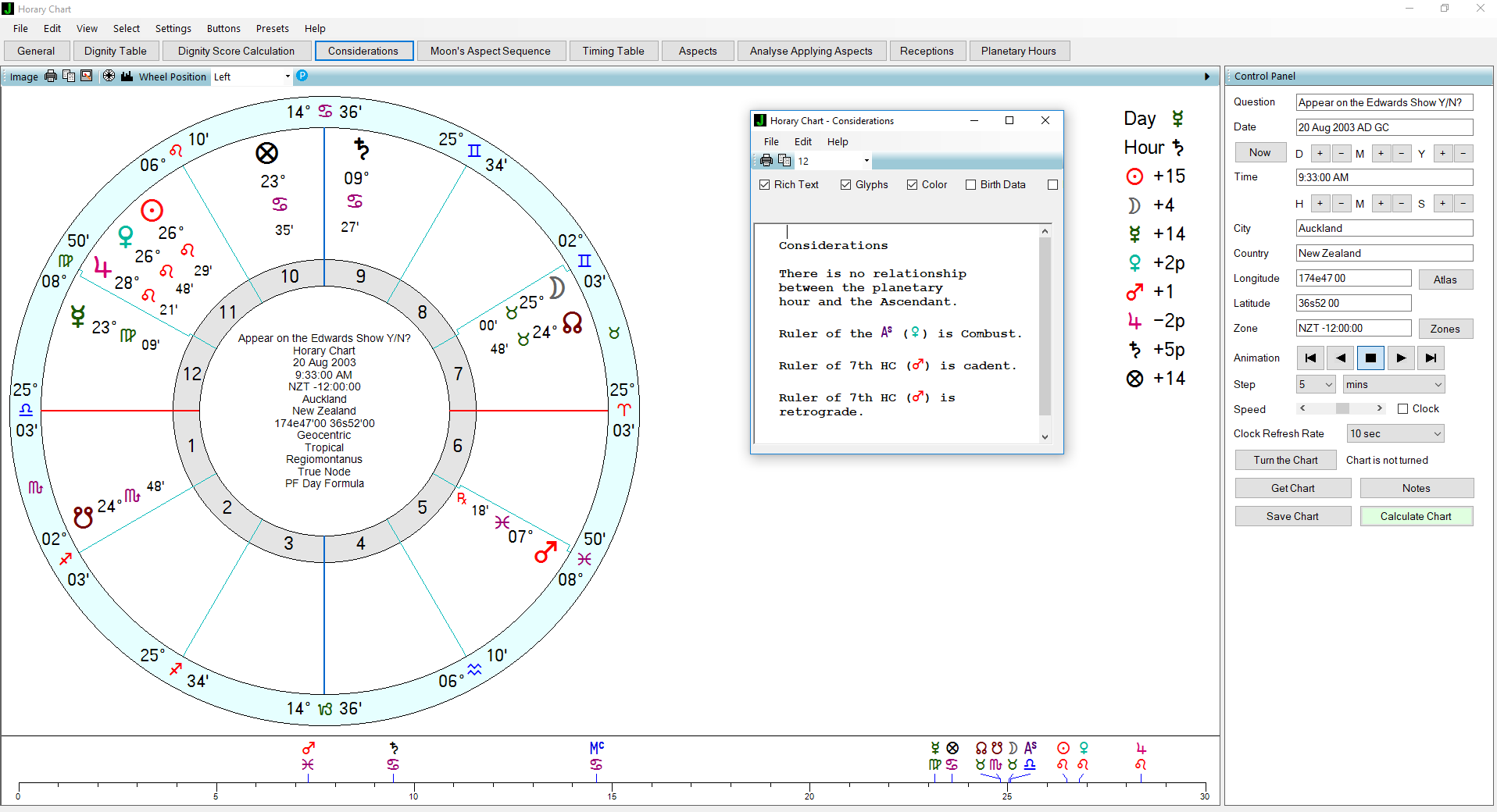 Features include uranian astrology progressed charts transit cast a chart for a specific question nvjuhfo Image collections